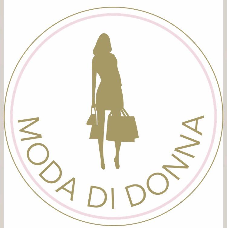 Moda di Donna WebStore